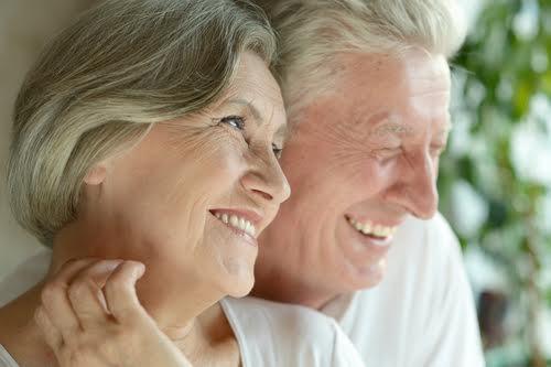 facial vein patients honolulu