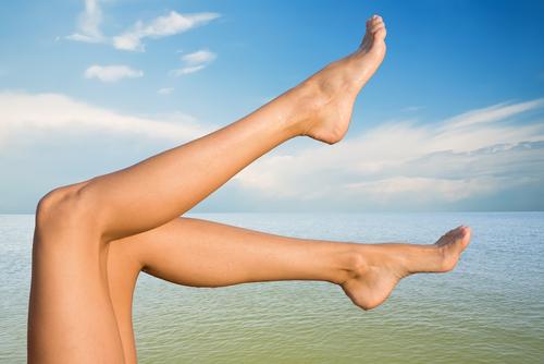 skin-ulcerations-leg-veins